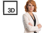 3D - TV3 New Zealand