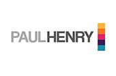 The Paul Henry Show - TV3 New Zealand