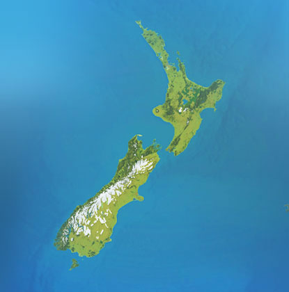 http://cdn.mediaworks.co.nz/3news/Skins/2013/Weather/maps/Main_Map_National_Small.jpg