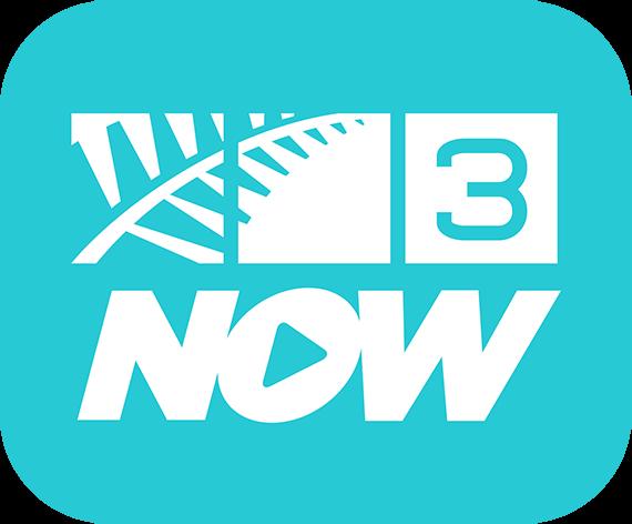 3Now Logo