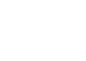 RadioLIVE logo