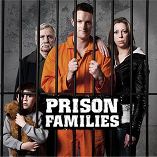 About Prison Families