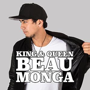Beau Monga's Single