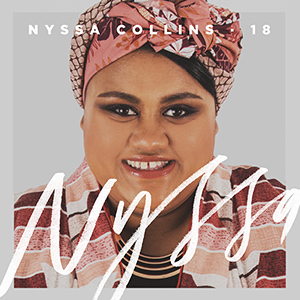 Nyssa's Single