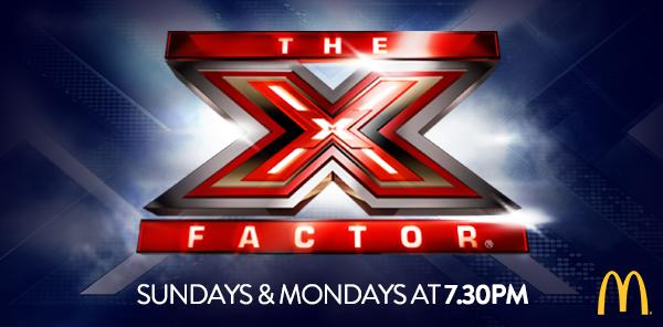 The X Factor NZ